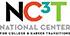 NC3T-logo